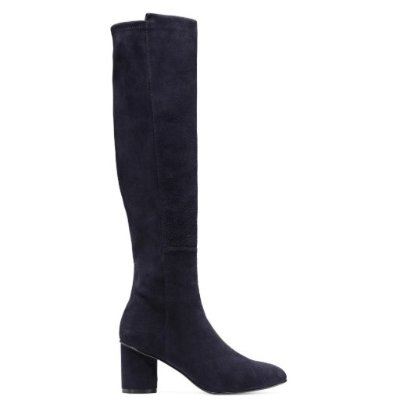 4c102500bca Selected Styles @Stuart Weitzman Take Up to 40% Off + Extra 20% Off ...
