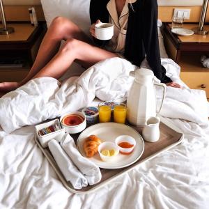 $699起 + $600船上消费 + 免费升舱即将截止:公主邮轮 阿拉斯加冰川之旅 探访冰川湾国家公园