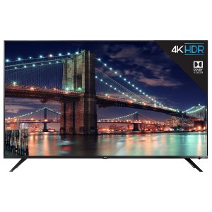 $349.99TCL 55R617 55