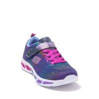 Skechers 儿童运动鞋