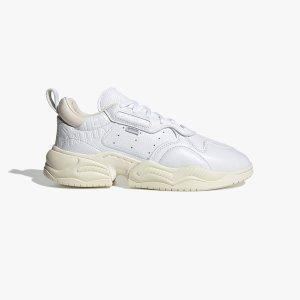 Adidas OriginalSupercourt Rx 运动鞋