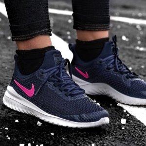$32.99Nike Women's Renew Rival Running Shoes
