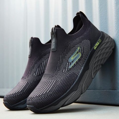 Up to 50% Offskechers Men's Shoes on Sale