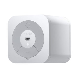 Circle with Disney Parental Controls and Filters for your Family's Connected Devices