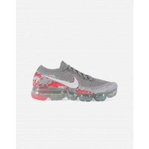 Nike Vapormax运动鞋