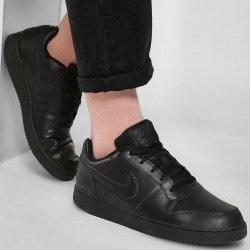 $25.00(原价$65)Nike Ebernon 女款低帮运动鞋促销