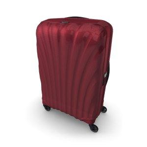 SamsoniteCosmolite Spinner 69cm 行李箱