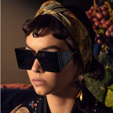Dior 墨镜闪购专场 经典款新款都参加 出街必备