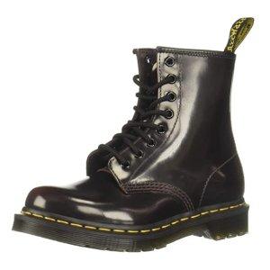 低至3.8折Dr. Martens 马丁靴热卖 经典款$54
