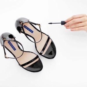 30% Off + Free ShippingWomen's Shoes Sale @ Neiman Marcus