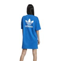 Adidas 运动衣