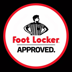 Up to $55 OffBuy More Save More @ Foot Locker