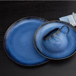 20% offEntertaining at Home Sale @ Mikasa