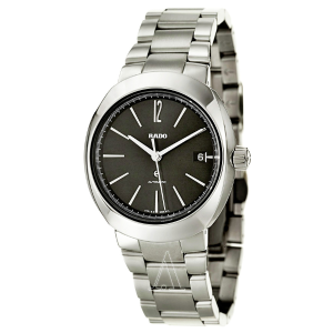 CK Women's Watch for $47.20 Select watches collections@Ashford