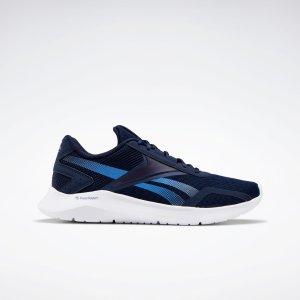 ReebokEnergylux 2 男鞋