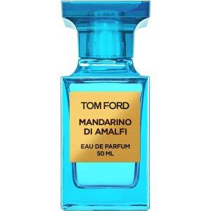 Tom Ford阿玛菲之水 30ml