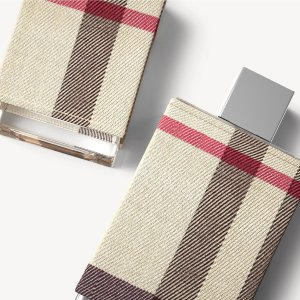 Up To 60% OffNordstrom Rack Burberry Fragrance Sale
