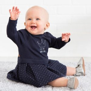 8折Robeez 婴儿学步鞋促销