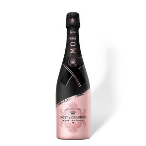 MOET & CHANDONSignature Rose Imperial 限量版 75 cL