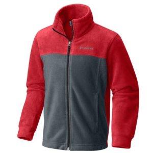 25% Off Select GearKids Summer Sale @ Columbia Sportswear