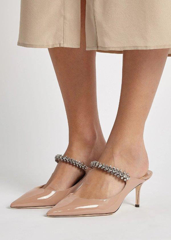Bing 65 高跟鞋