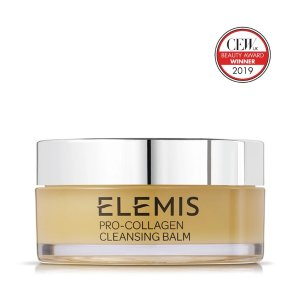 ElemisPro-Collagen Cleansing Balm
