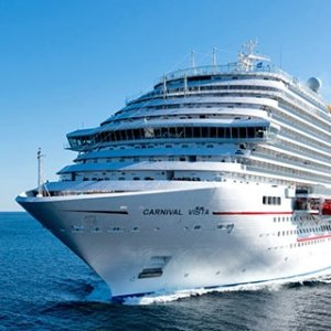 40% Off From $4597-Nt Mexican Riviera Cruise Incl. Cabo & Puerto Vallarta By Carnival