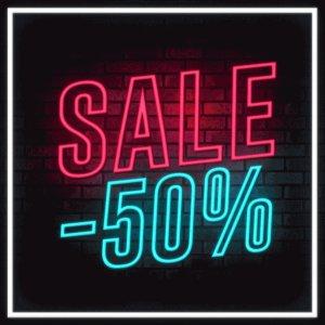 5折 £85收小熊T恤Moschino官网 夏季大促 收超萌小熊T恤、卫衣、包包