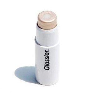 Glossier Face Highlighter: Haloscope