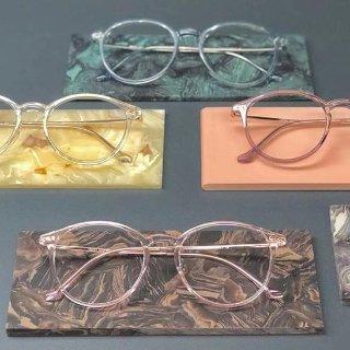 全场8折EyeBuyDirect 独立日潮流眼镜框促销