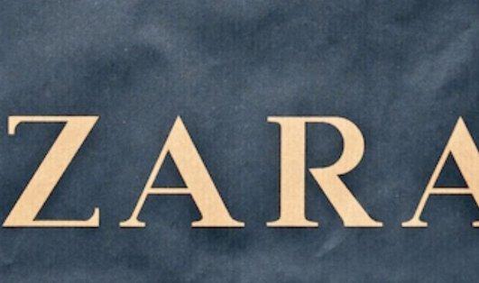 ZARA 上新专区 高街典范 小香风、法风裙子、换季穿搭上线ZARA 上新专区 高街典范 小香风、法风裙子、换季穿搭上线