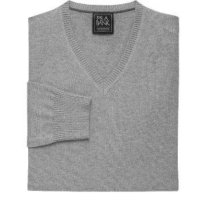 2件$49毛衣