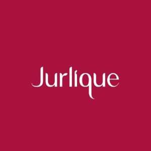 Up to $100 offsitewide @Jurlique