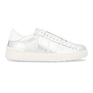 ValentinoGaravani 运动鞋