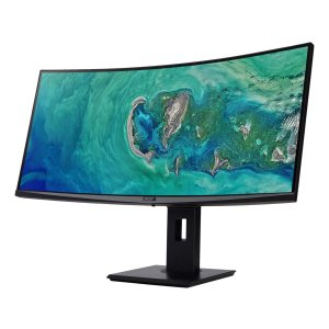 Acer ED347CKR 34