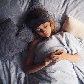 每一个Tempur用户 都在享受优质的睡眠Tempur 优质睡眠枕 NASA太空飞行员同款