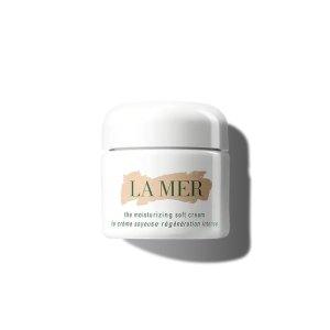 lamer经典面霜 维稳修复面霜-15ml