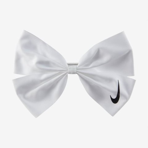 Start at $15New Arrivals: Nike Woman Accessories