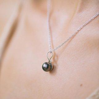 部分9折 耳钉$19+ 大溪地珍珠项链$100+折扣升级:The Pearl Source 超美淡水珍珠耳钉、项链等热卖