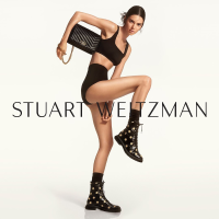 Stuart Weitzman 秋冬必备过膝靴好折 早买不愁穿