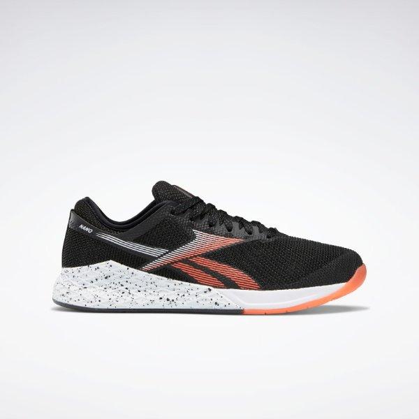 Nano 9 男鞋