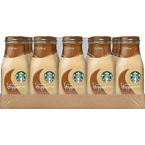 咖啡口味星冰乐 15瓶
