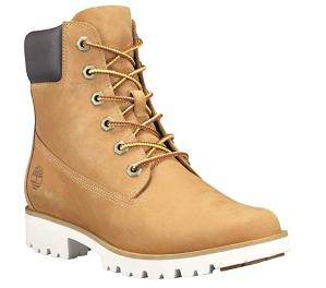 $88.3起(原价$170)Timberland 添柏岚经典女款大黄靴