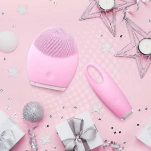 30% OffAll Foreo Devices @ AskDerm