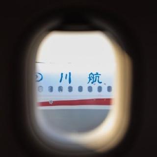 直飞往返仅$375起  10月-12月日期四川航空 洛杉矶--杭州 往返机票低价