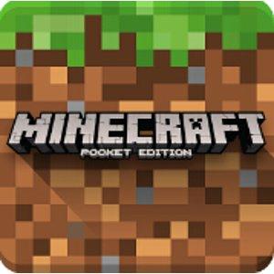 1折收 仅$1.49安卓游戏:Minecraft 我的世界口袋版 近200万的好评率