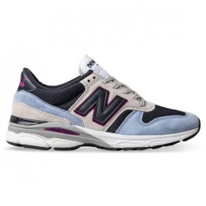 New Balance770.9 MADE IN ENGLAND
