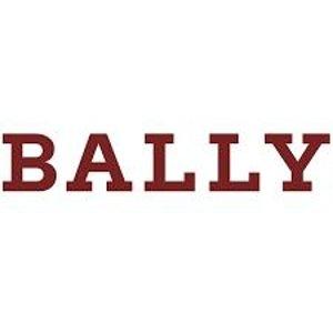 低至5折 $372收方扣穆勒鞋Bally官网 年终大促 新款拼色乐福鞋$325 卡包$122
