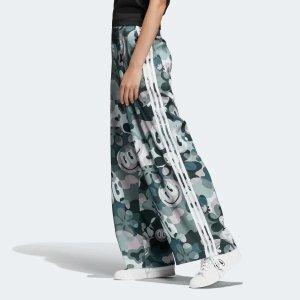 BB Track 女裤