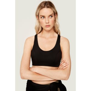 Lolё LUMINA B-CUP BRA - Sports Bras - Tops - All Products - Shop at lolewomen.com